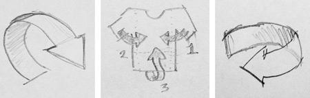Arrow_Sketches