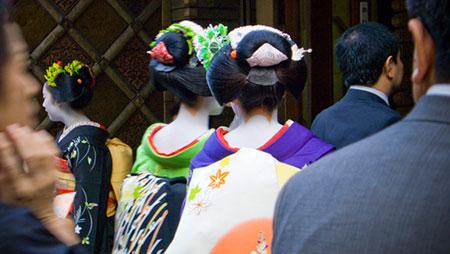 Kyoto_Geisha_Meiko_450px